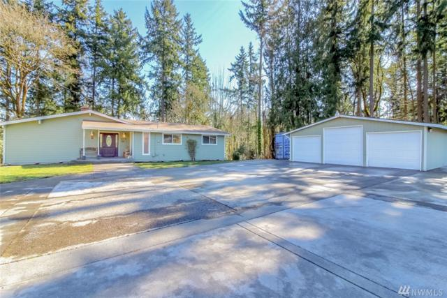 5019 Vickery Ave E, Tacoma, WA 98443 (#1427515) :: Crutcher Dennis - My Puget Sound Homes