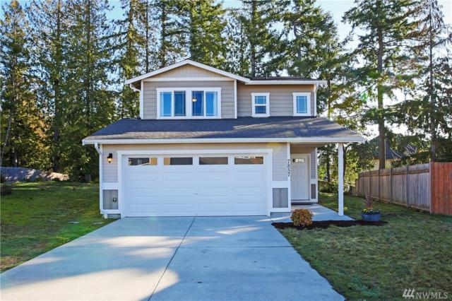 7857 Celtic Lp NW, Silverdale, WA 98383 (#1427526) :: Better Homes and Gardens Real Estate McKenzie Group