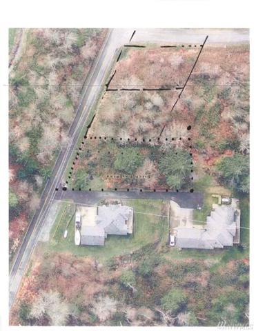 8801 Semiahmoo Dr, Blaine, WA 98230 (#1427535) :: Crutcher Dennis - My Puget Sound Homes