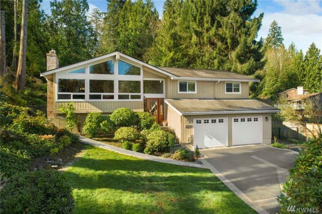 8609 NE 169th St, Kenmore, WA 98028 (#1427547) :: KW North Seattle
