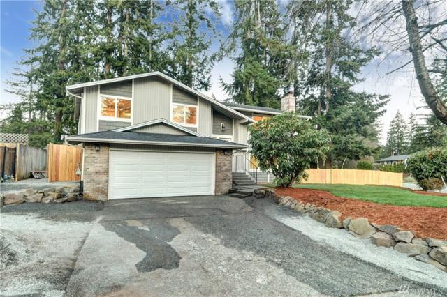 2819 112th Place SE, Everett, WA 98208 (#1427553) :: Kimberly Gartland Group