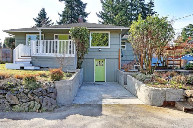 1215 S 129th St, Burien, WA 98168 (#1427557) :: Keller Williams - Shook Home Group