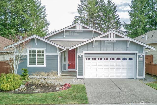 4942 Spokane St, Lacey, WA 98516 (#1427561) :: NW Home Experts