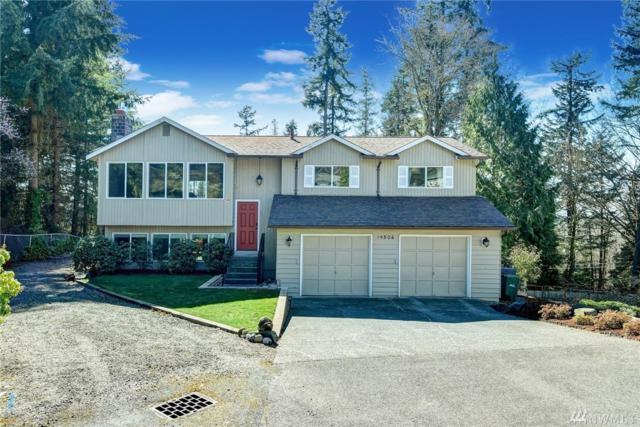 14506 NE 184th Place, Woodinville, WA 98072 (#1427570) :: Crutcher Dennis - My Puget Sound Homes