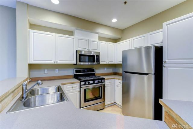 12530 Admiralty Wy, Everett, WA 98204 (#1427572) :: NW Home Experts