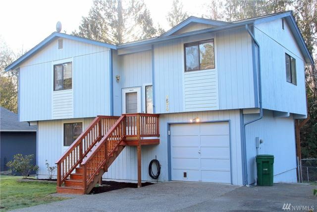 7574 Falcon Place NE, Bremerton, WA 98311 (#1427584) :: Kimberly Gartland Group