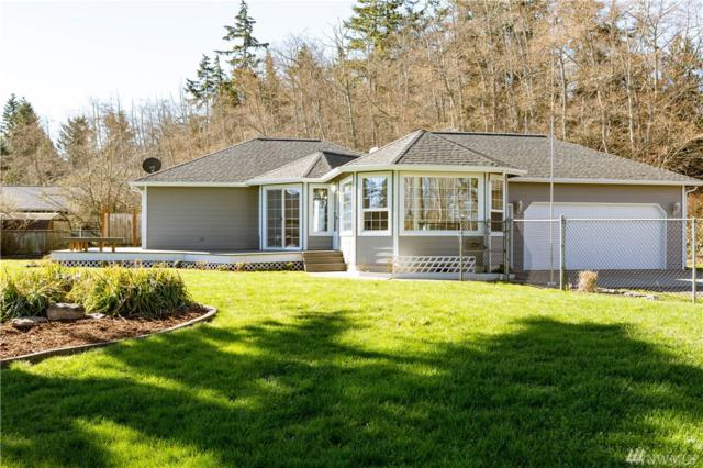 944 Mohawk Dr, Greenbank, WA 98253 (#1427585) :: Commencement Bay Brokers