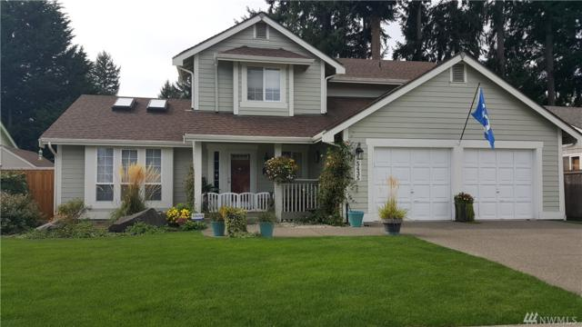 5435 Park Place Lp SE, Lacey, WA 98503 (#1427588) :: NW Home Experts