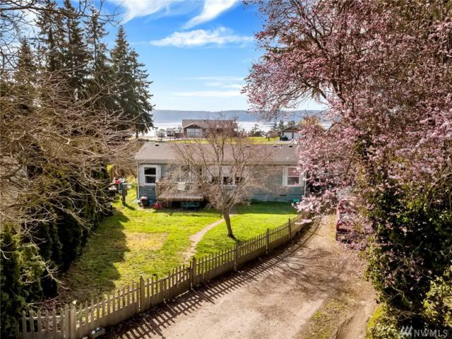 984 Gary Lane, Camano Island, WA 98282 (#1427592) :: Ben Kinney Real Estate Team