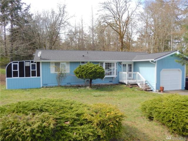 3076 Alaska Ave E, Port Orchard, WA 98366 (#1427595) :: Keller Williams - Shook Home Group