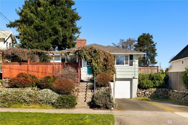 4415 N 9th St, Tacoma, WA 98406 (#1427624) :: Commencement Bay Brokers