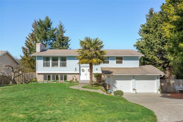 3709 Wilkinson Lane, Gig Harbor, WA 98335 (#1427630) :: Keller Williams - Shook Home Group