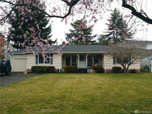 2648 NW Nichols Blvd, Longview, WA 98632 (#1427631) :: KW North Seattle