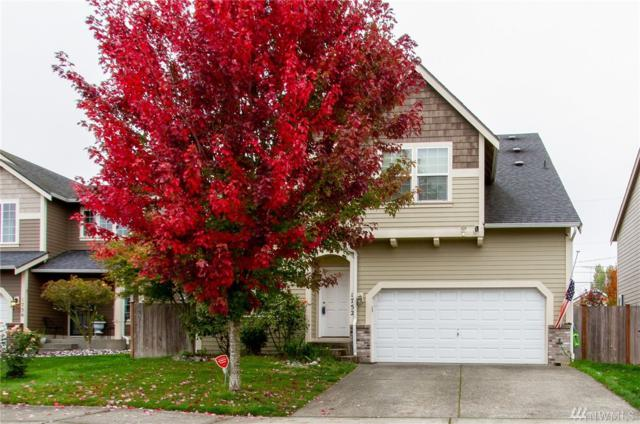 1752 S Prospect Lane, Tacoma, WA 98405 (#1427642) :: Keller Williams Realty