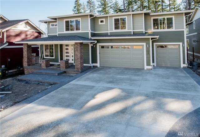 712 San Juan Place, Bellingham, WA 98229 (#1427646) :: Ben Kinney Real Estate Team