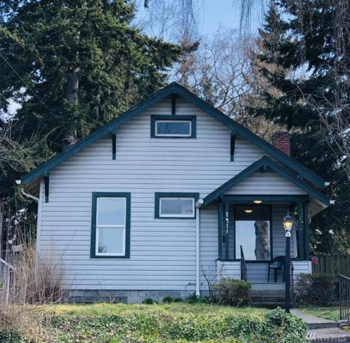 1911 State St, Everett, WA 98201 (#1427653) :: Keller Williams Everett