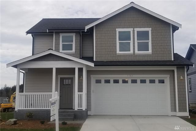 5583 Clearview Dr, Ferndale, WA 98248 (#1427656) :: Canterwood Real Estate Team