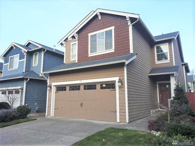 19 92nd Ave SE, Lake Stevens, WA 98258 (#1427659) :: Mike & Sandi Nelson Real Estate