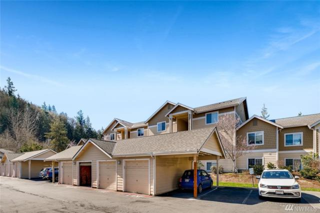 15150 140th Wy SE T205, Renton, WA 98058 (#1427660) :: Chris Cross Real Estate Group
