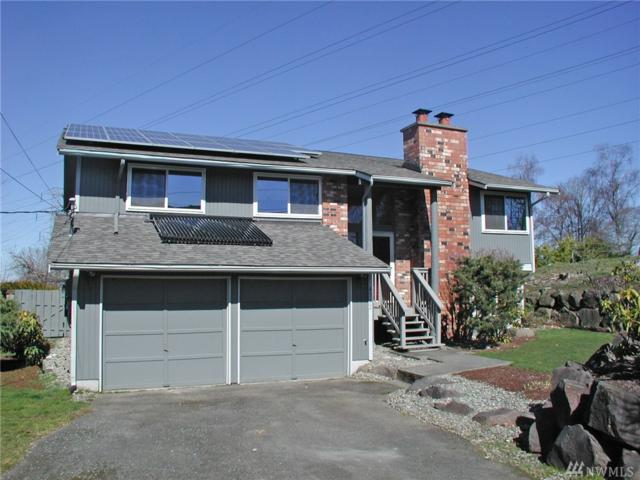 4512 S Fletcher St, Seattle, WA 98118 (#1427665) :: Mike & Sandi Nelson Real Estate