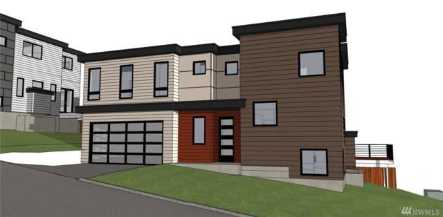 8005 NE 116th Lane, Kirkland, WA 98034 (#1427669) :: The Kendra Todd Group at Keller Williams