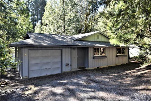 2 Whistling Swan Place, Bellingham, WA 98229 (#1427673) :: Hauer Home Team