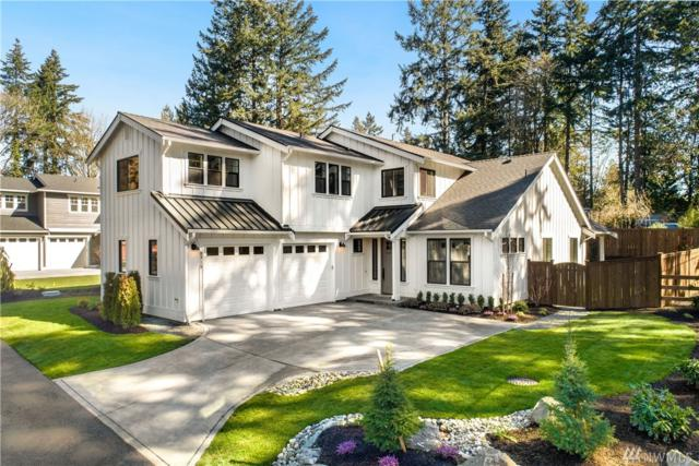 8715 236th St SW, Edmonds, WA 98026 (#1427676) :: Real Estate Solutions Group