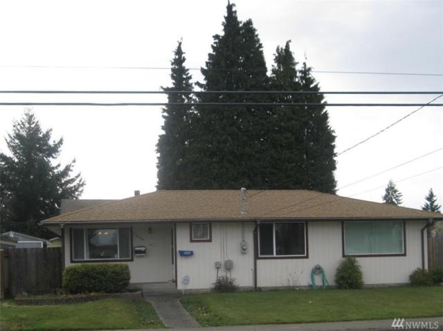 5204 Mckinley Ave E, Tacoma, WA 98404 (#1427678) :: Keller Williams Everett