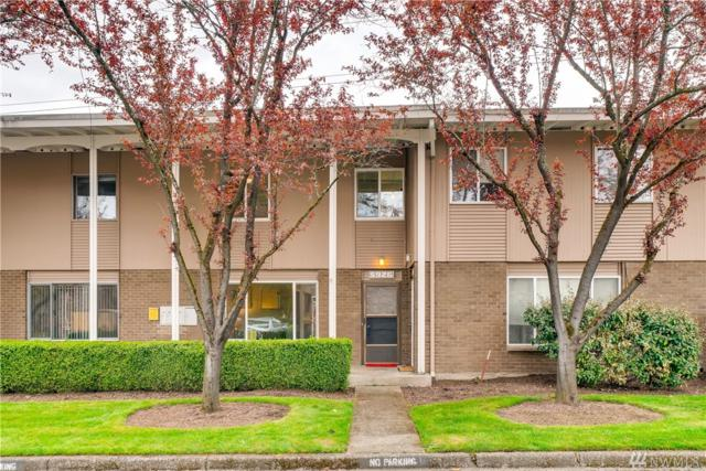 5926 123rd Ave SE, Bellevue, WA 98006 (#1427690) :: The Kendra Todd Group at Keller Williams