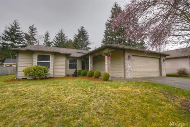 2525 Woodfield Lp SE, Olympia, WA 98501 (#1427692) :: Ben Kinney Real Estate Team