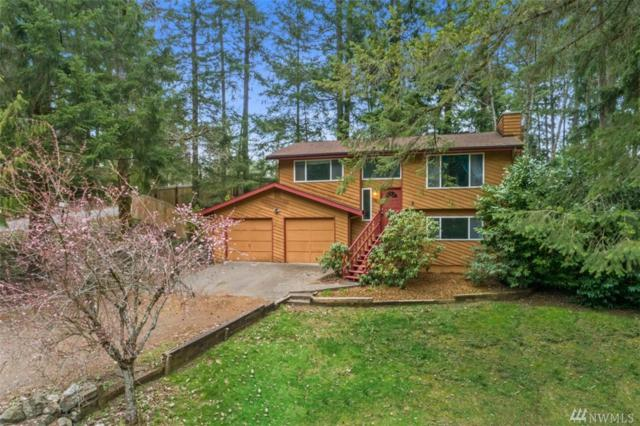 3864 Chum Lane NW, Bremerton, WA 98312 (#1427694) :: Better Homes and Gardens Real Estate McKenzie Group