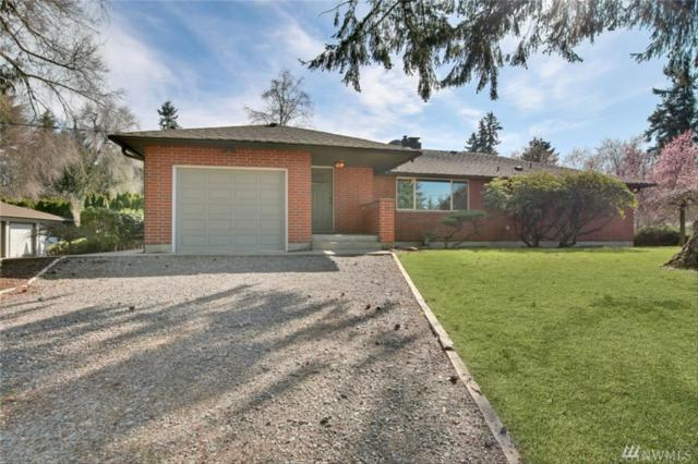 10820 136th St E, Puyallup, WA 98374 (#1427703) :: NW Home Experts