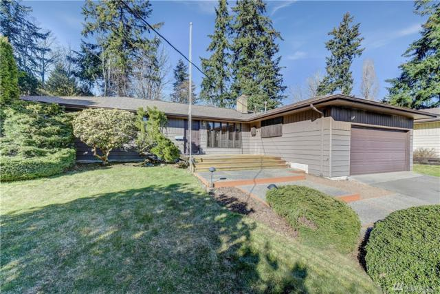 317 233rd St SW, Bothell, WA 98021 (#1427708) :: Mike & Sandi Nelson Real Estate
