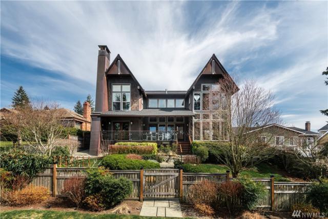 10616 Marine View Dr SW, Seattle, WA 98146 (#1427729) :: Alchemy Real Estate