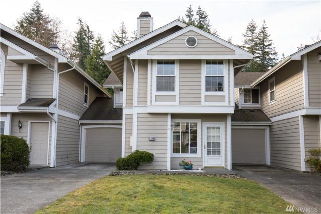 3426 Deer Pointe Ct, Bellingham, WA 98226 (#1427730) :: McAuley Homes