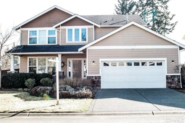 1425 Rockcreek Lane SW, Tumwater, WA 98512 (#1427731) :: Ben Kinney Real Estate Team
