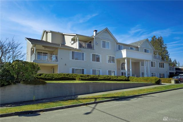 310 N Dunham Ave #103, Arlington, WA 98223 (#1427733) :: Crutcher Dennis - My Puget Sound Homes