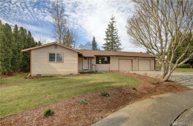 2185 Robyn Dr, Ferndale, WA 98248 (#1427735) :: Canterwood Real Estate Team