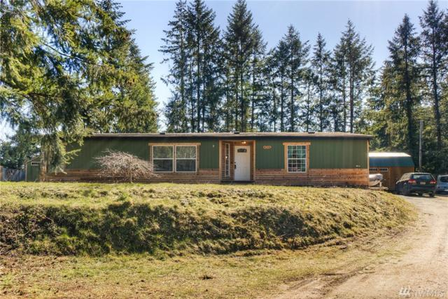 4206 250th St Ct E, Spanaway, WA 98387 (#1427747) :: Mike & Sandi Nelson Real Estate