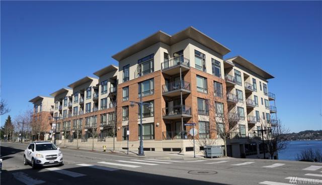 400 Washington Ave #111, Bremerton, WA 98337 (#1427763) :: Priority One Realty Inc.