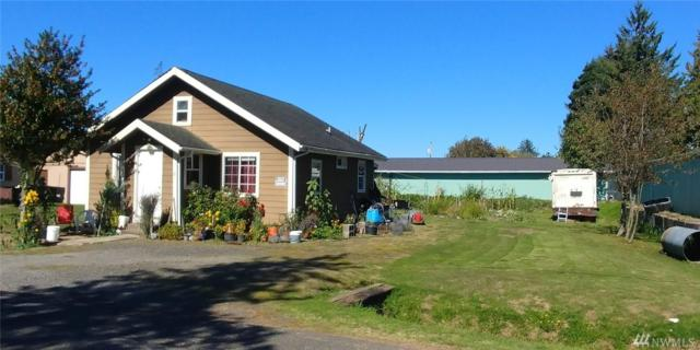 902 Fordney St, Aberdeen, WA 98520 (#1427766) :: Crutcher Dennis - My Puget Sound Homes