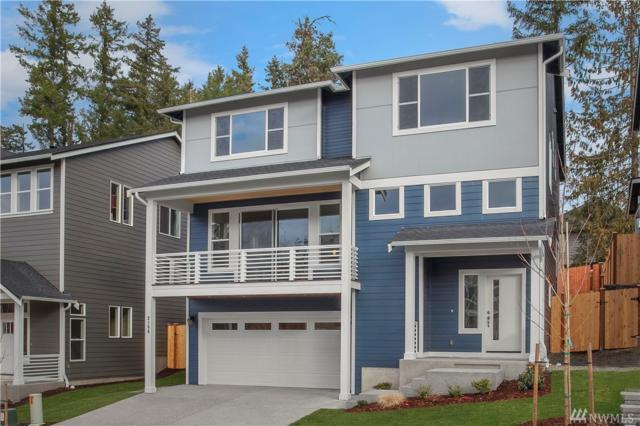 2050 NW Peak Wy, Silverdale, WA 98383 (#1427773) :: The Kendra Todd Group at Keller Williams