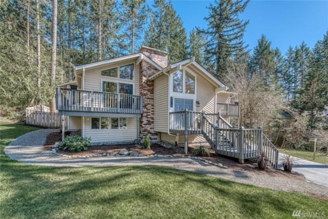 4017 30th Av Ct NW, Gig Harbor, WA 98335 (#1427786) :: Keller Williams - Shook Home Group