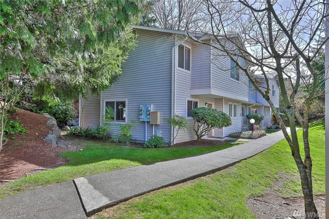18910 Bothell Everett Hwy D1, Bothell, WA 98102 (#1427787) :: Keller Williams Realty Greater Seattle