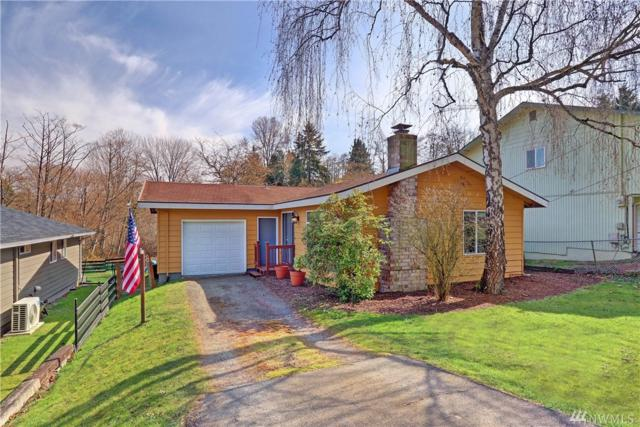 5422 30th Ave SW, Seattle, WA 98126 (#1427819) :: NW Home Experts