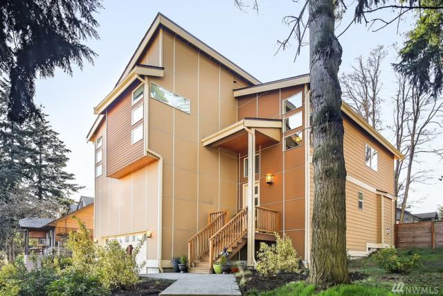 223 SW 102nd St, Seattle, WA 98146 (#1427822) :: Real Estate Solutions Group