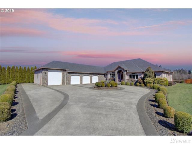 2901 SW 9th Ave, Battle Ground, WA 98604 (#1427852) :: Real Estate Solutions Group