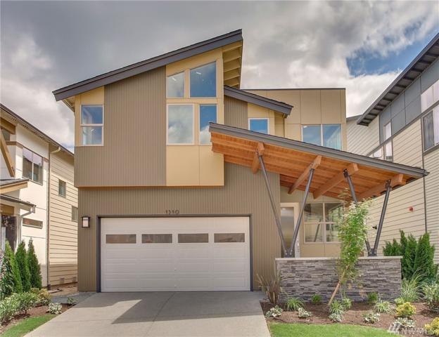 7931 NE 201st Place, Kenmore, WA 98028 (#1427859) :: Crutcher Dennis - My Puget Sound Homes