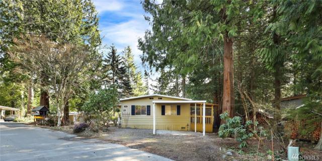 4915 Samish Way #25, Bellingham, WA 98229 (#1427862) :: Crutcher Dennis - My Puget Sound Homes