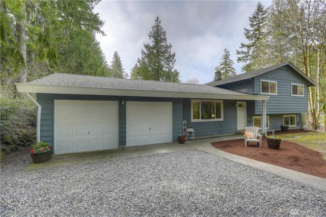5310 Hunt St NW, Gig Harbor, WA 98335 (#1427863) :: Better Homes and Gardens Real Estate McKenzie Group